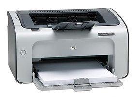 打印机1.jpg